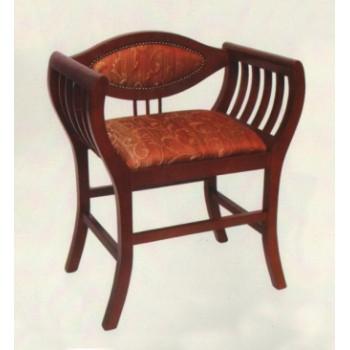 Кресло 222/К