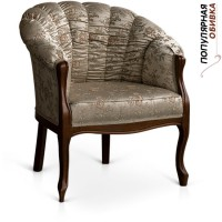 Кресло K102S Амадей