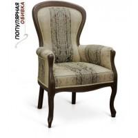 Кресло K101 Амадей