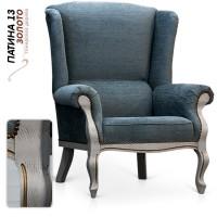 Кресло K104 Амадей
