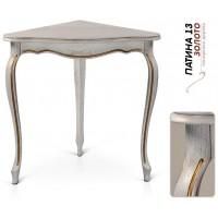 Консольный столик M109 Амадей