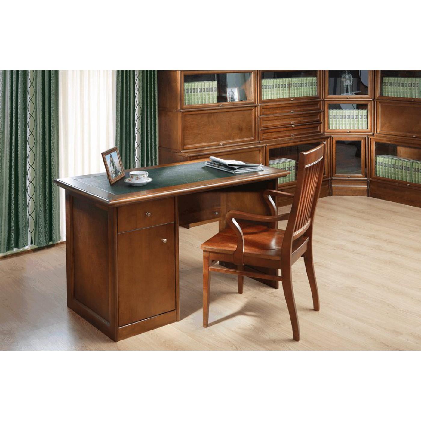 Стол - 1200 письменный - L 405Кз