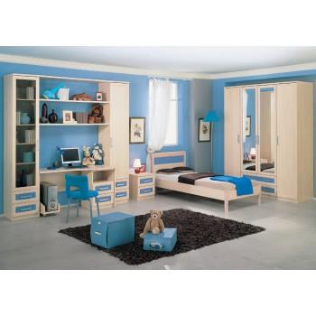 КАТРИН, Мебель для детских комнат, DEDAL