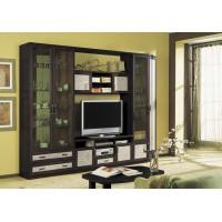 КАТРИН, мебель для гостиных и прихожих,  DEDAL