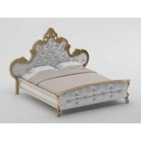 Кровать двуспальная Дольче Вита 2.3