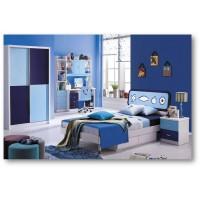 Спальня детская Bambino MK-4621-BL
