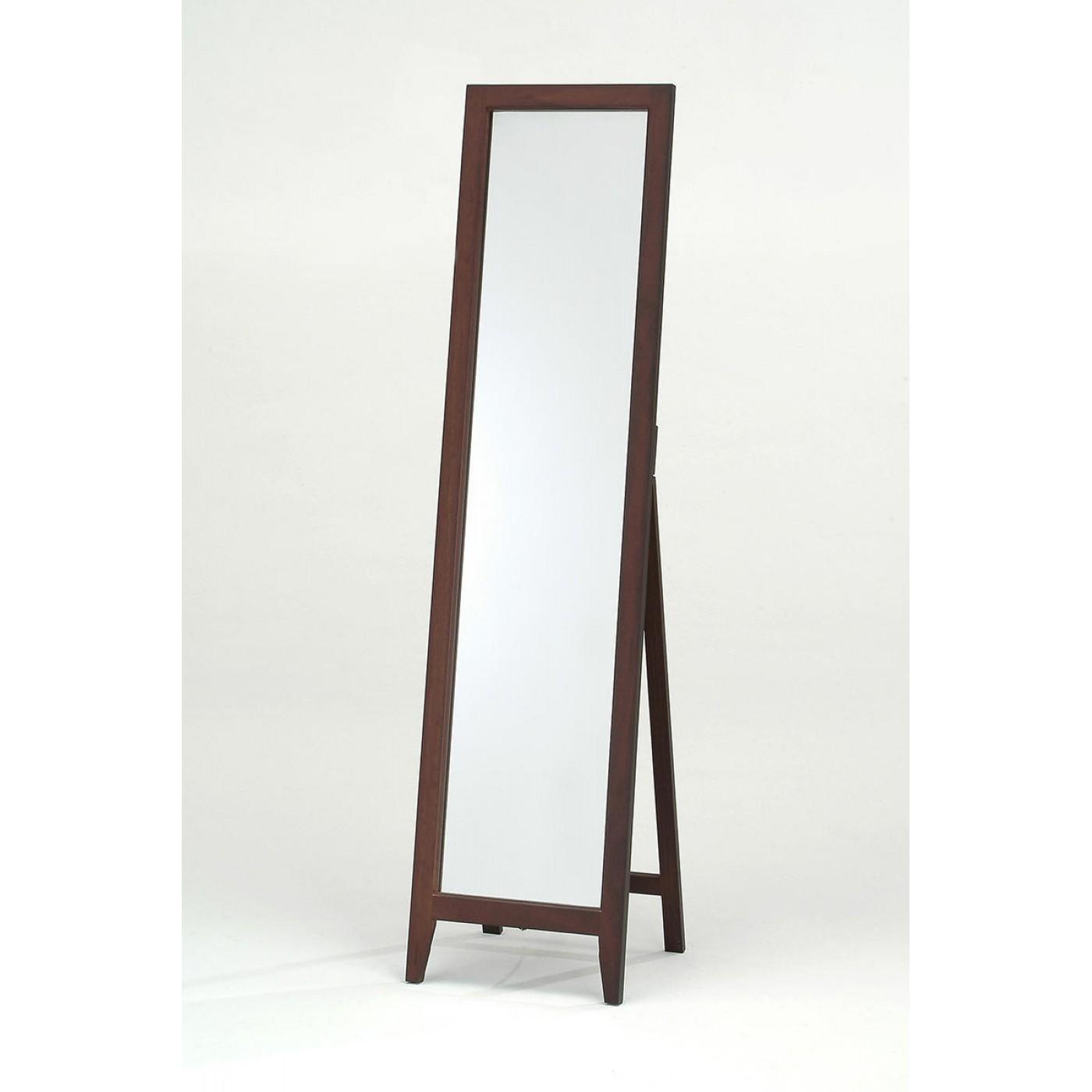 Зеркало  напольное MK-2389 Венге