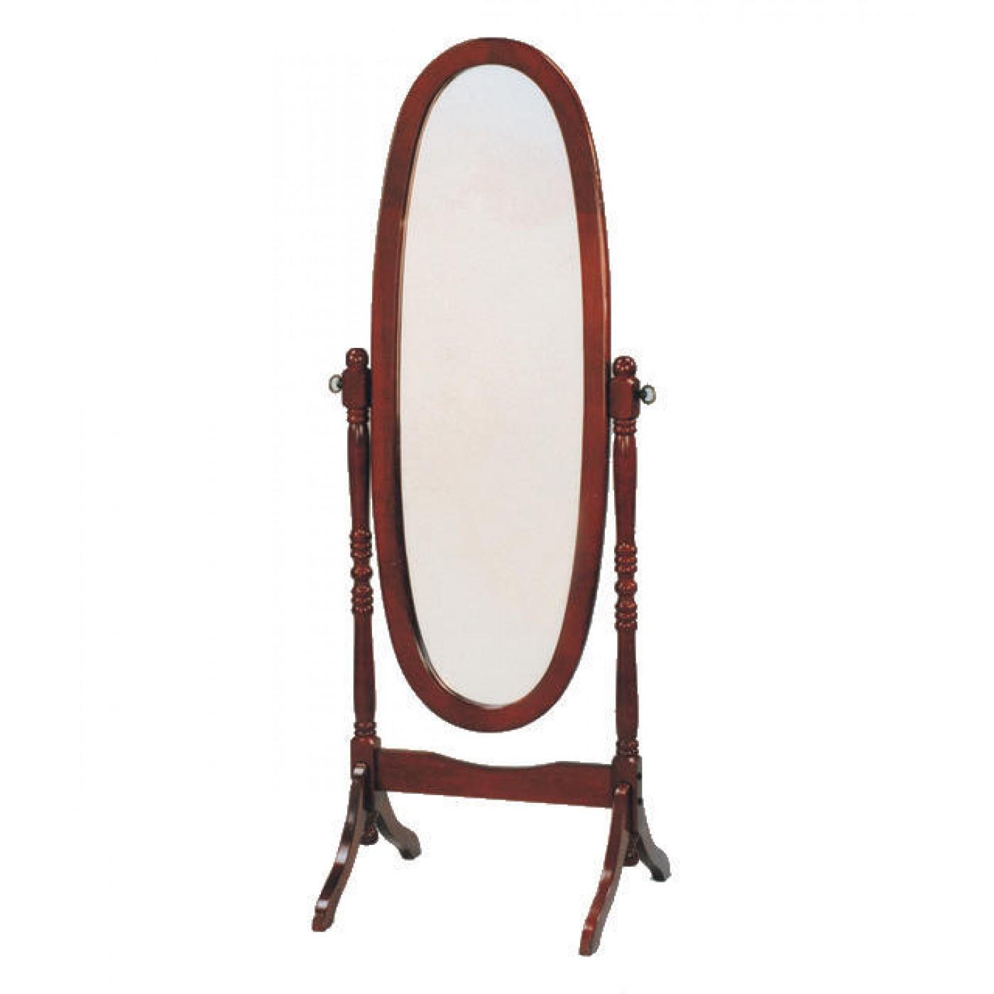 Зеркало напольное VT 27 MK-2301