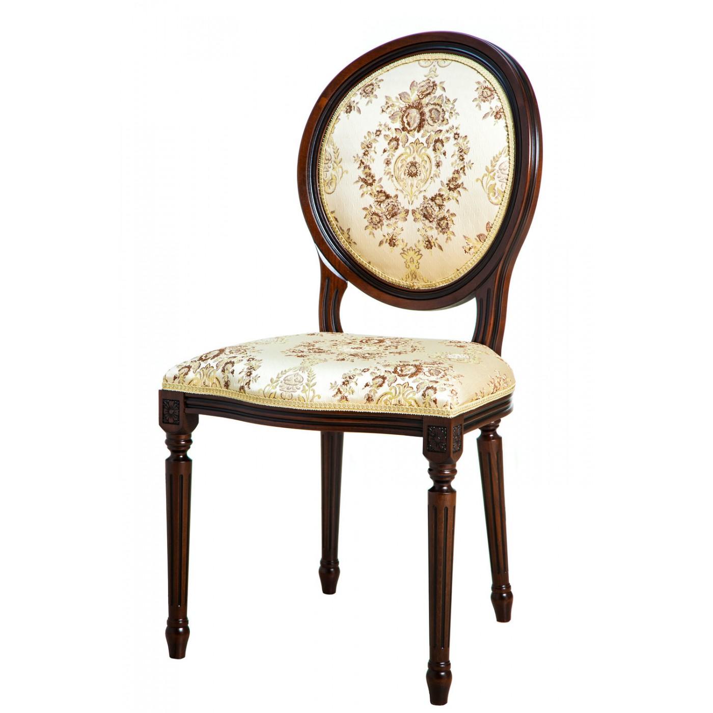 """Мебельная фабрика """"арс-ст мебель"""", г. нальчик / стул версаль."""