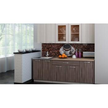 Кухня модульная 160