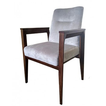 """Кресло """"Вегас-2"""""""