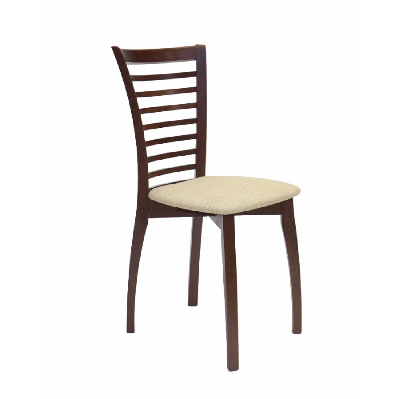 "Обеденная зона (стол ""Адам и Ева"", стул ""Ева"")"