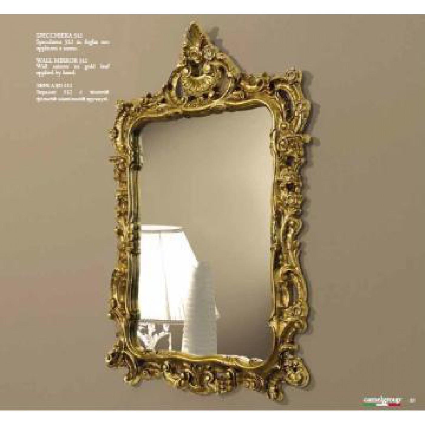 Зеркало 109SPE.01