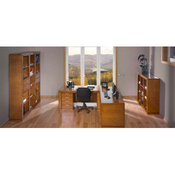 "Мебель для кабинета ""MATURA"""