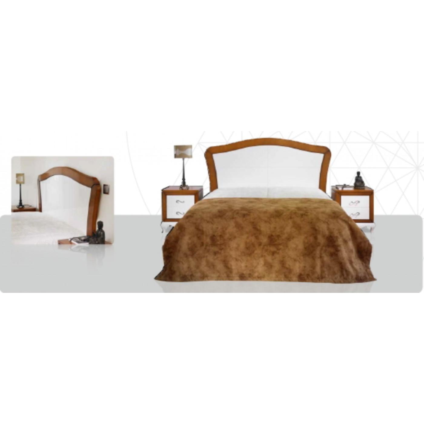 Спальный гарнитур Arteal