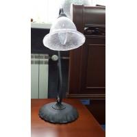Лампа настольная LEDS