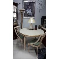 Стол обеденный арт.75/к Morello Gianpaolo