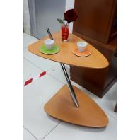 Стол сервировочный арт.128