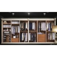 Cenedese шкафы и гардеробные