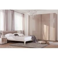 Мебель Розали