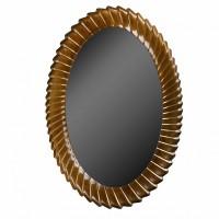 Зеркало (арт. 63)