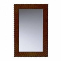 Зеркало (арт. 64)