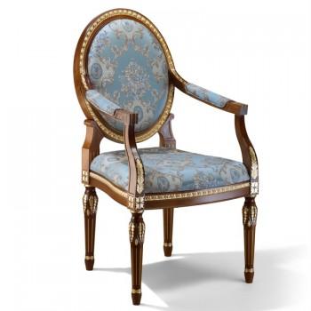 Кресло (арт. 65)