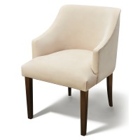 Кресло (арт. 73)