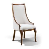 Кресло 60