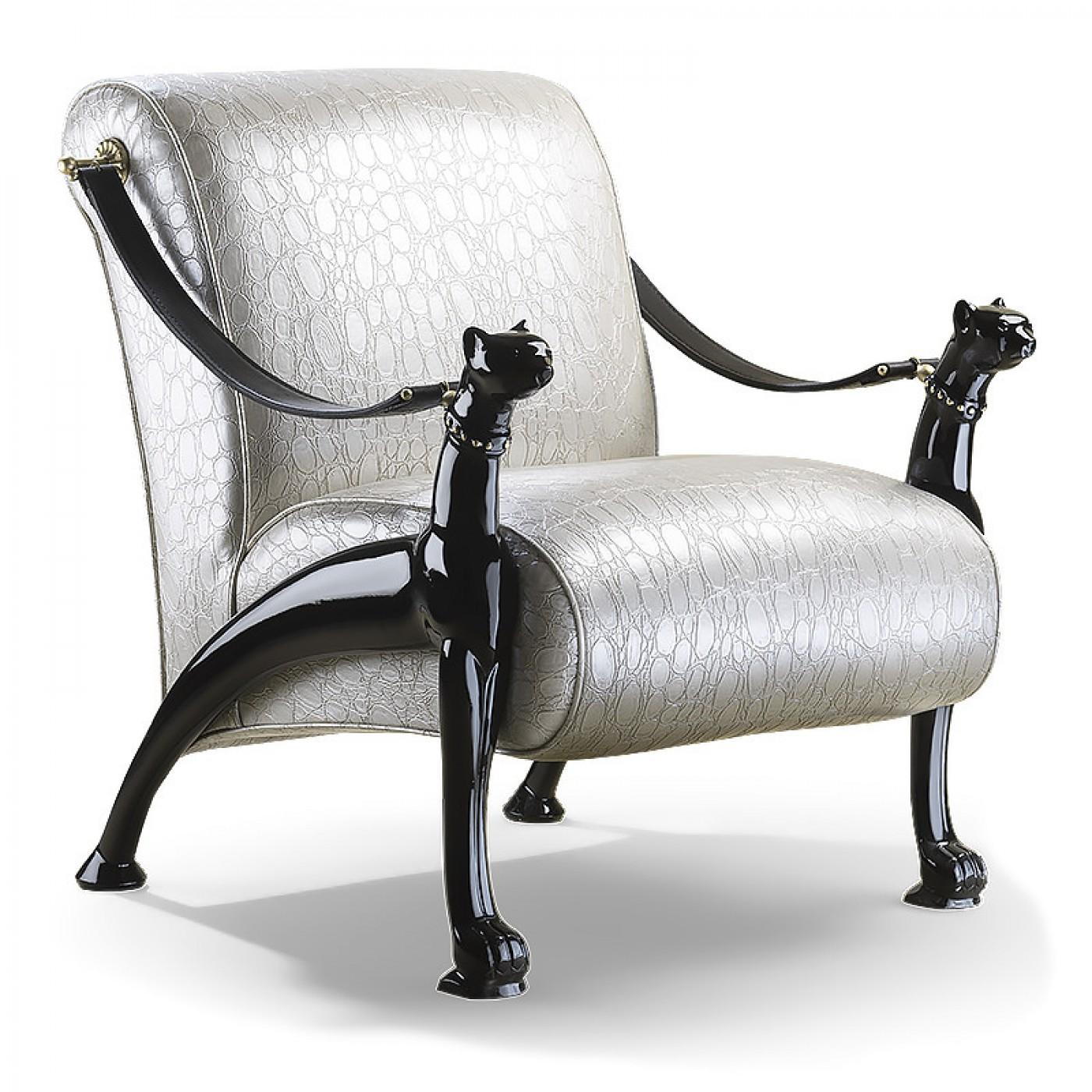 """Кресло """"Пантера"""" (арт.  61)"""