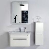 AGIO, мебель для ванных комнат, LA TEZZA