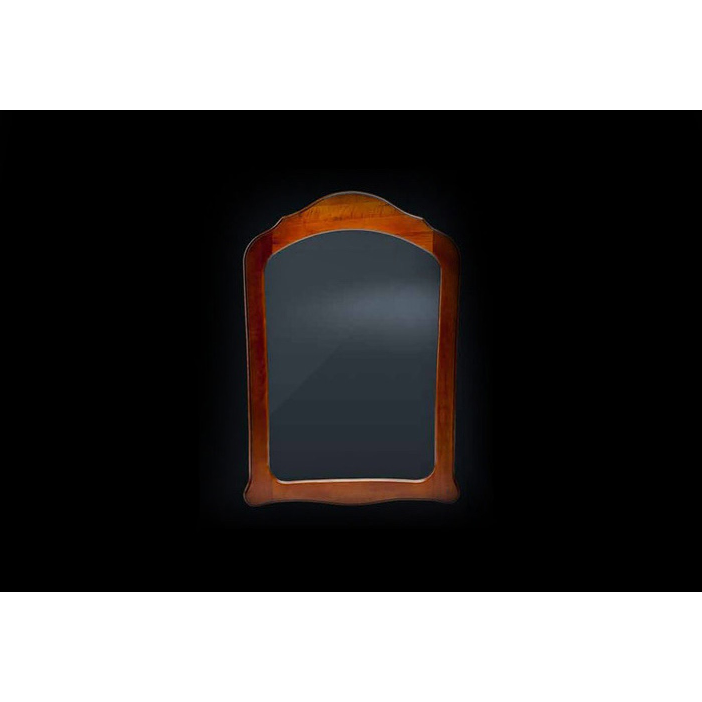 Зеркало (арт. 05/1)