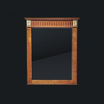 Зеркало (арт. 168)