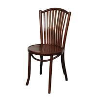 стул А-0246
