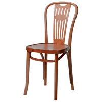 стул А-8526