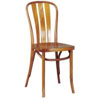 стул А-9817