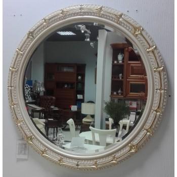 Зеркало арт.3105