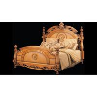 Кровать Alexander