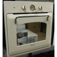 духовой шкаф Hotpoint-Ariston FT 850.1