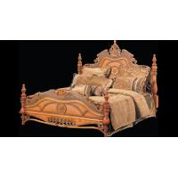 Кровать  Windsor