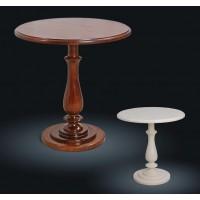 Стол кофейный (арт. 142)