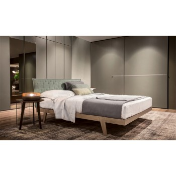 Кровать TEO