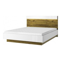 Кровать 160 с подъемником Torino