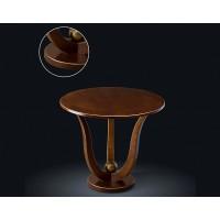 Стол кофейный (арт. 113 )
