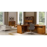 """Мебель для кабинета """"VERSATI"""""""