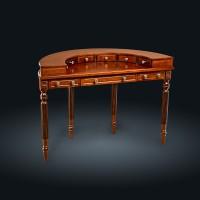 Стол-бюро (арт. 164)