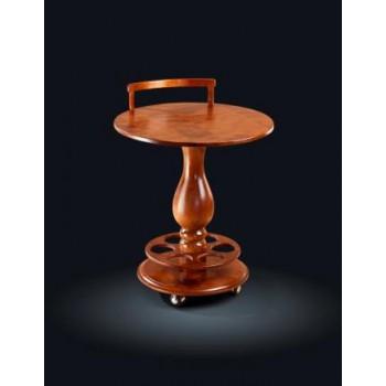 Стол сервировочный (арт. 165)