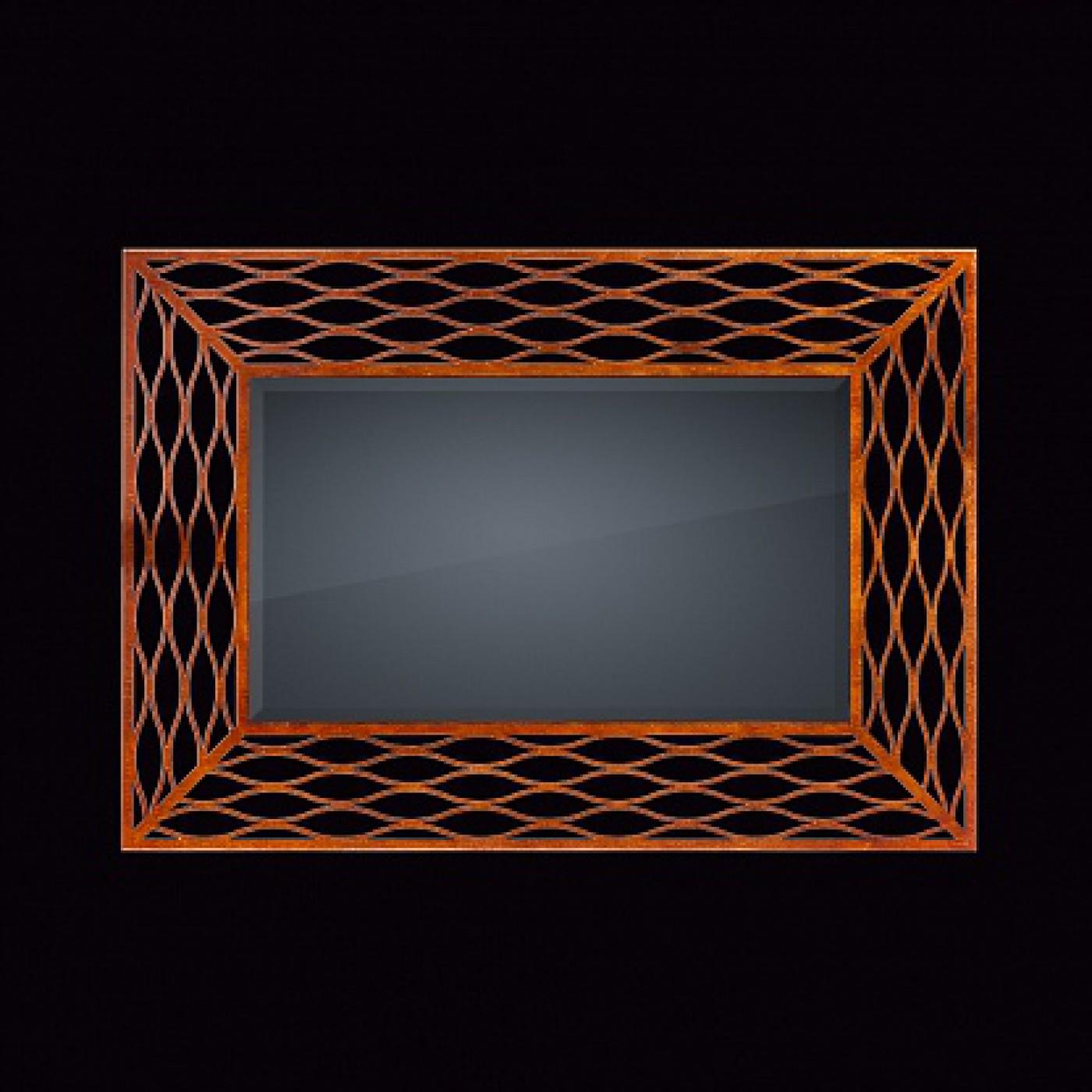 Зеркало 175