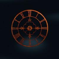 Часы (арт. 171/1)
