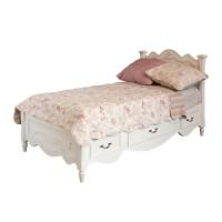 Кровать, 7081.АР, ARTICHOKE